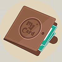 MyCard會員扣點