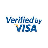 信用卡(香港地區 Visa 3D驗證)