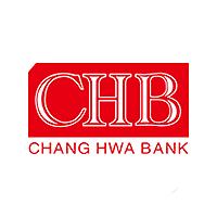 彰化銀行WebATM