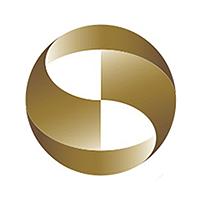 兆豐銀行WebATM