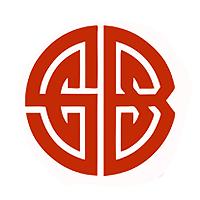 上海銀行WebATM