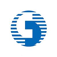 中華電信行動電話帳單